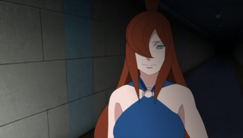 Boruto: Naruto Next Generations Episode 26 Subtitle Indonesia
