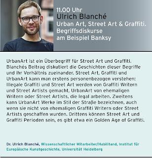https://www.voelklinger-huette.org/urbanart-biennale-2017/begleitprogramm/ulrich-blanche/