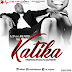 AUDIO MUSIC | T.I.D Ft Big Fizzo - Katika | DOWNLOAD Mp3 SONG