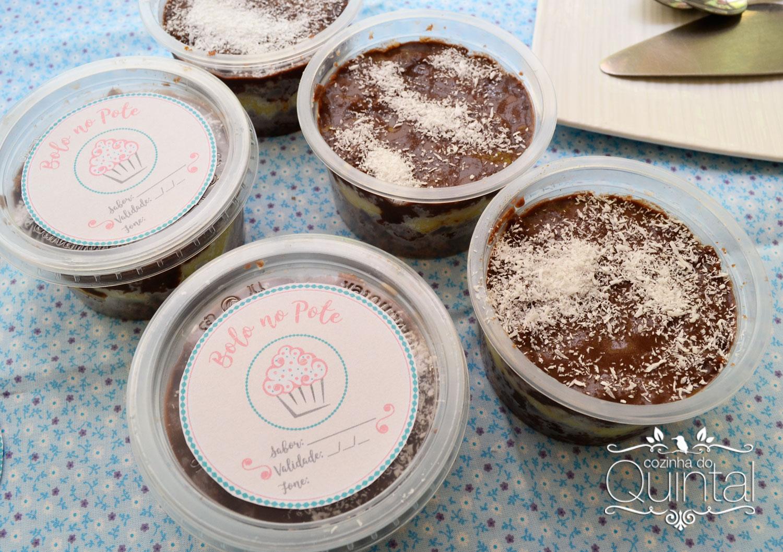 A combinação irresistível de chocolate e côco faz do Prestígio um sucesso de vendas =)