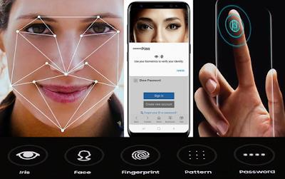 Samsung Galaxy S8 Manual Plus Tutorial