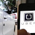 National Health Authority and Uber to Provide Transport Service to Public Health Workers
