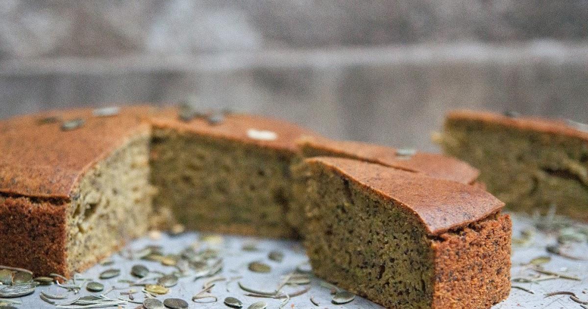 G Carrot Cake Roul Ef Bf Bd