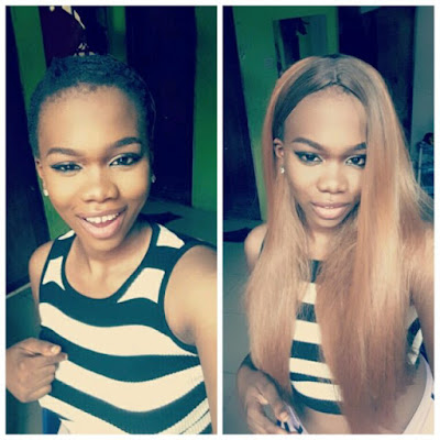 I Am an Ashawo, I Have Slept With 2788 Men - Nigerian Lady (Video)