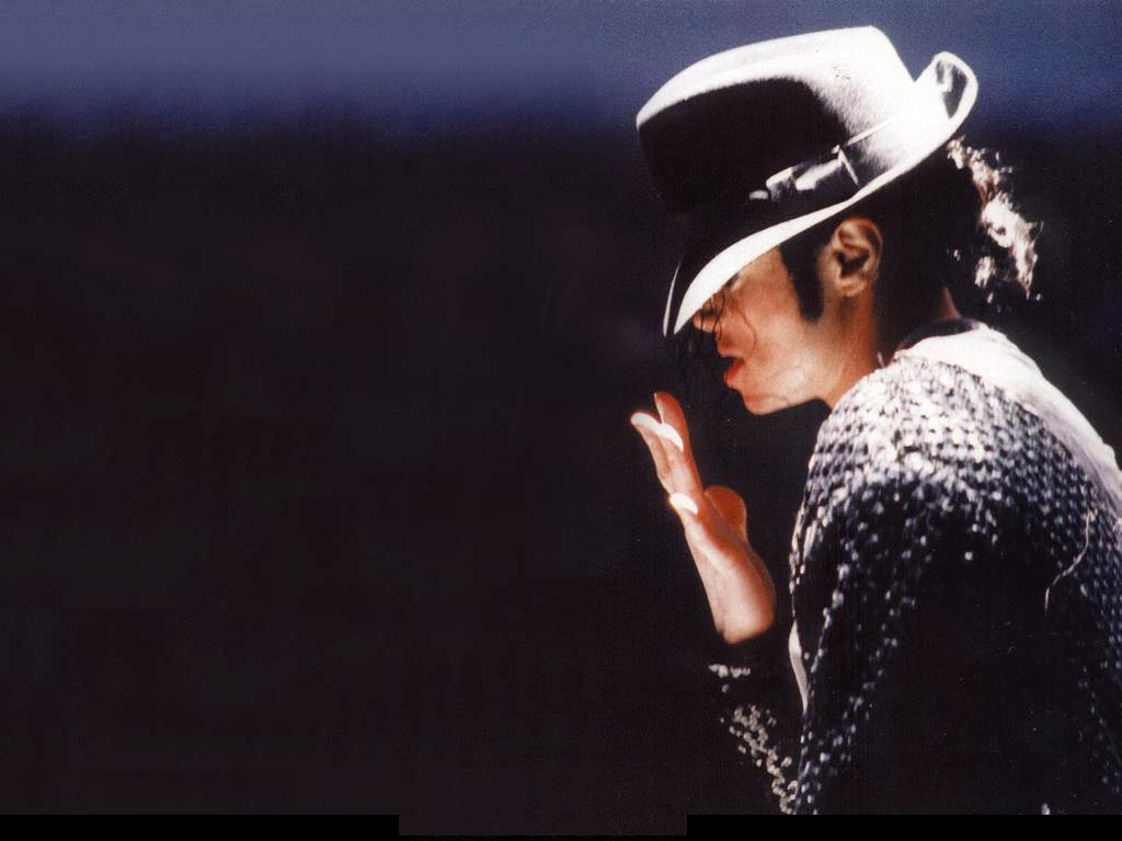 Lovable Images: Michael Jackson HD WallPapers Free