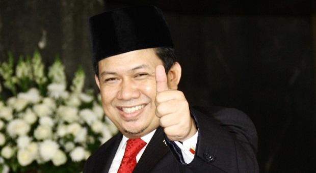 PKS Jabar Dukung Pencopotan Fahri Hamzah