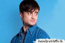 Daniel Radcliffe komt naar Nederland (What If première en de Nationale Filmdagen)