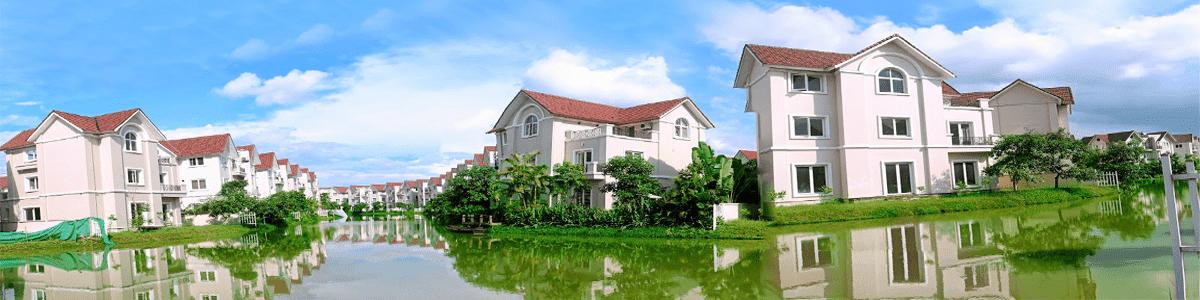 Sidder Vincity Riverside Long Biên