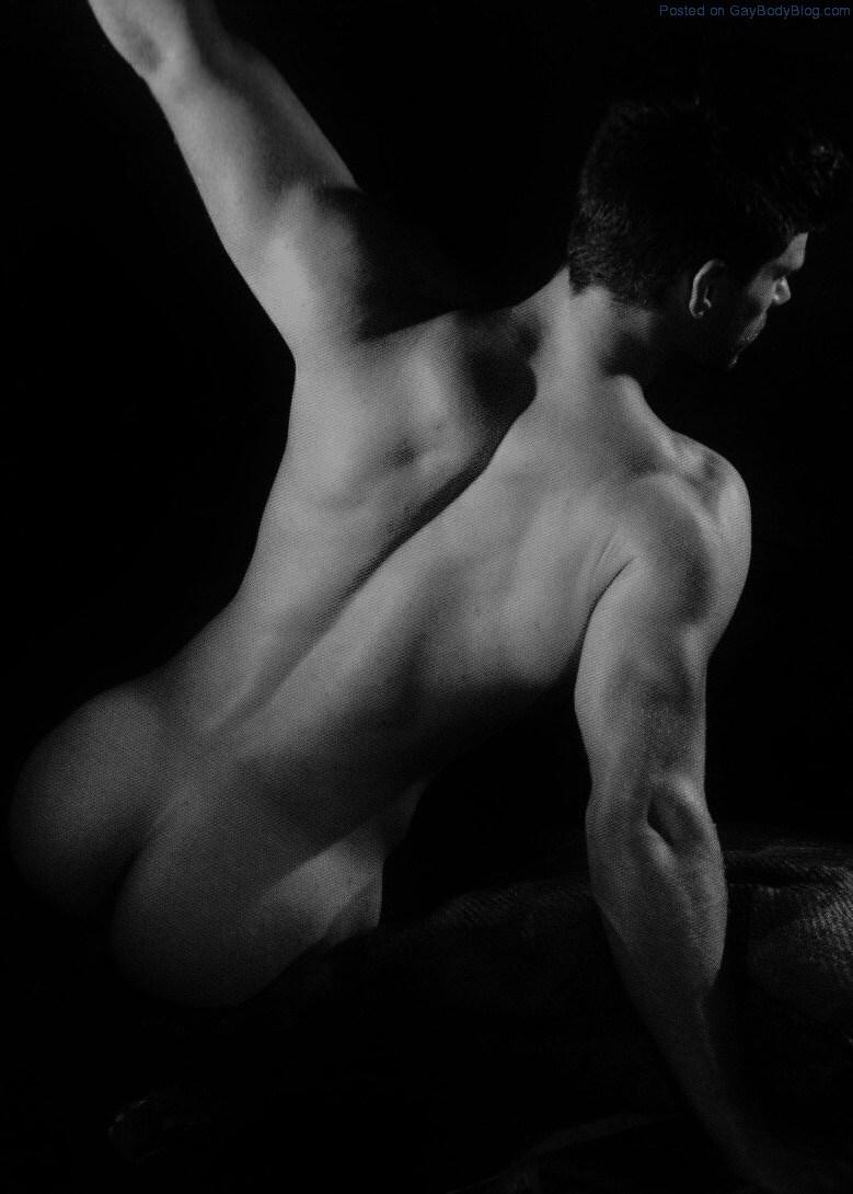 Jhonattan Burjack Nude jhonattan burjack nude gallery-22242 | my hotz pic