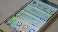 Blocco schermo iPhone: tutti i modi di usarlo