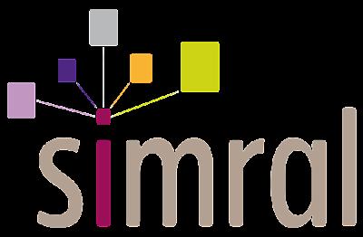 Simral adalah Sistem Manajemen Perencanaan, Penganggaran, dan Pelaporan berbasis teknologi online atau e-budgetting