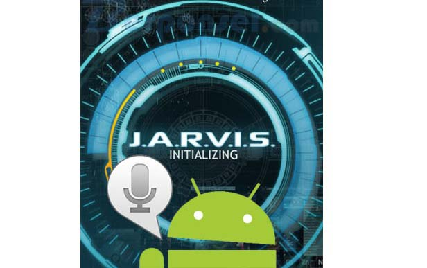 5 Aplikasi Android yang Bisa diajak ngobrol Bahasa Indonesia