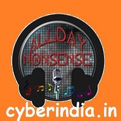 allday-nonsense-poster