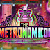 Gamescom: The Metronomicon (Antevisão)
