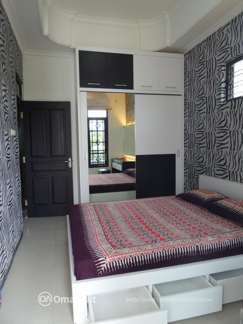 Best 99+ Best Room Design