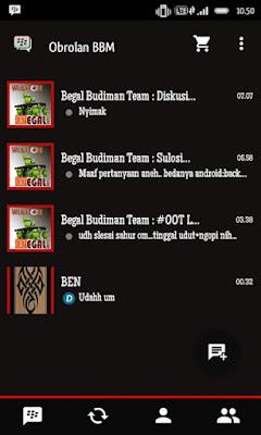 Download BBM Mod Blacht Mini