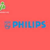Loker Operator Mesin Produksi PT. Philips Industries Indonesia Jl. Warung Buncit Raya