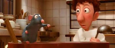 Daftar 10 Film Animasi Pixar Terbaik