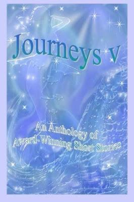 https://www.amazon.com/Journeys-Anthology-Short-Stories-Book-ebook/dp/B009JW2DGY/ref=sr_1_1?keywords=9781479241699&qid=1556343286&s=gateway&sr=8-1