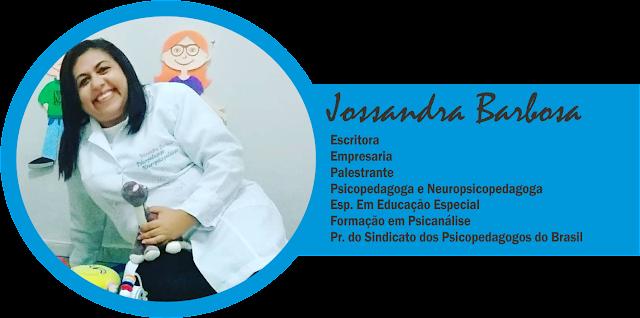 https://www.facebook.com/ppjossandrabarbosa/?ref=bookmarks