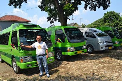 Rental Elf Jakarta, Rental Elf, Rental Elf Murah