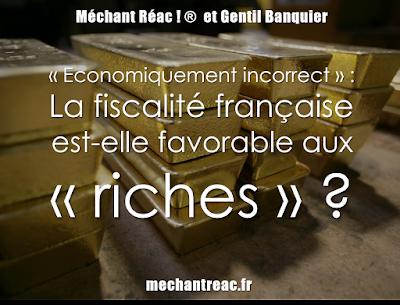 https://mechantreac.blogspot.com/2018/12/la-fiscalite-francaise-est-elle.html