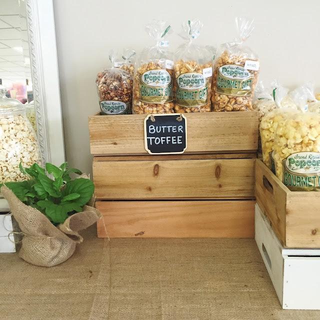 Popcorn_Grand_Rapids_DIY