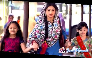 Sinopsis Shakti ANTV Episode 39