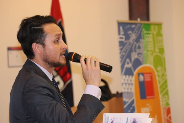 Seremi Rodrigo Wainraihgt