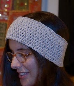 https://translate.googleusercontent.com/translate_c?depth=1&hl=es&prev=search&rurl=translate.google.es&sl=en&u=https://alligatorcreator.wordpress.com/2014/09/20/super-simple-ear-warmer-headband-pattern/&usg=ALkJrhg_fU6jMhDGHtKO28gPuo8CwER6sw