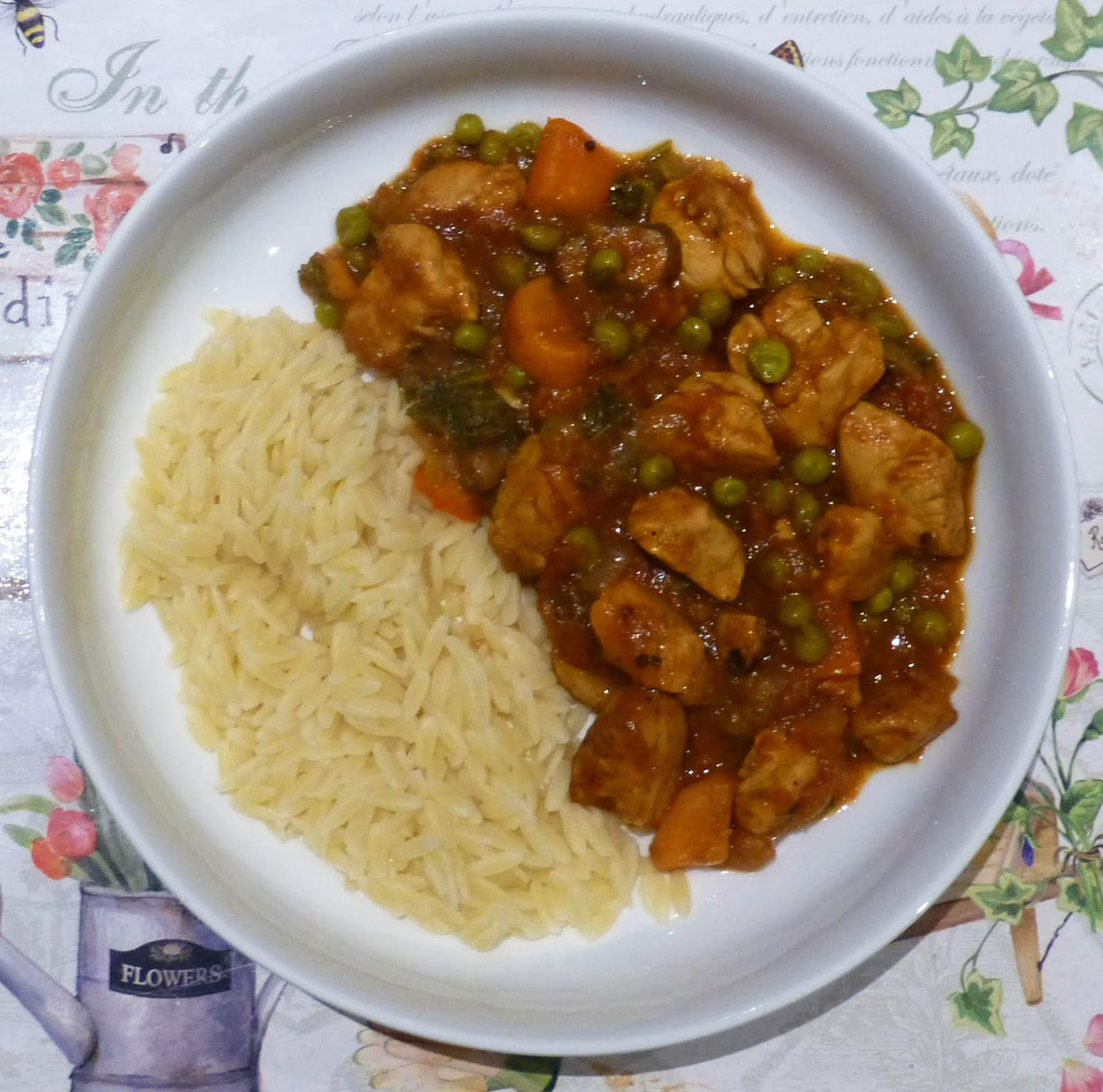 Frugal Food On Slimming World Personal Review Sw Rogan