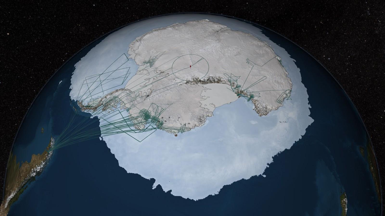 мамочка мечтает почему нет фото антарктиды из космоса работы пригодна