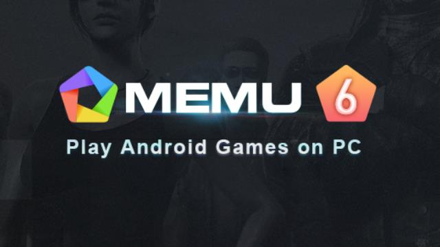 Download Memu Emulator Android di sini