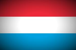 Lagu Kebangsaan Negara Luksemburg