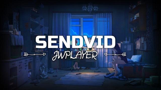 SendVid Script JWPlayer 8