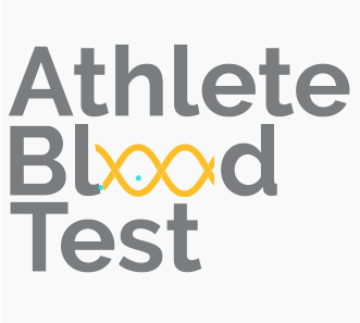 Triathlon tips athlete blood testing blood work test results for i decided to go with a dr garret rock at athlete blood testing for my blood test insidetracker and blueprint are two other services i considered but dr malvernweather Images
