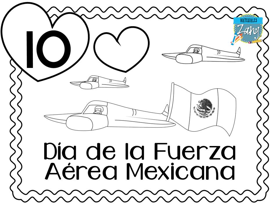 Atractivo Aviones De La Fuerza Aérea Para Colorear Imagen - Dibujos ...