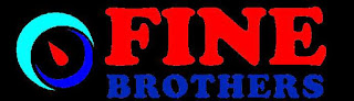 fine-brothers-ltd-contact-branch-website-store-phone-price-list