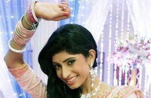Phir Bhi Na Maane   Badtameez Dil TV Serial cast