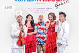 Download Film  Komedi Modern Gokil (2015) – LK21