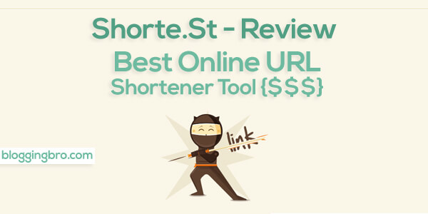 Shorte.st-Review-earn-money