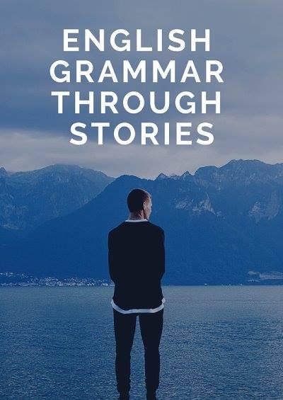 English Grammar Through Stories 48901010_439932799874275_1942762605907017728_n.png