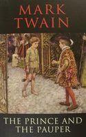 Hoàng Tử Và Người Khốn Cùng - Mark Twain