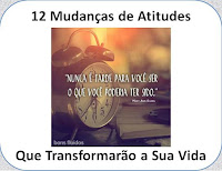 https://gilsontavares.blogspot.com/p/12-mudancas-de-atitudes-que.html