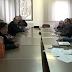 Rješavanje problema javnog prevoza na Općini Lukavac u toku (VIDEO)