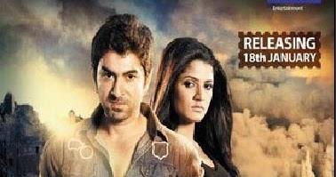 Deewana bengali movie dvdrip free download - Bonel balingit movies