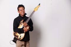 Lirik dan Kunci Gitar Tony Q Rastafara - Anak Kampung