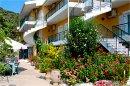 Odyssia Appartamenti Cefalonia