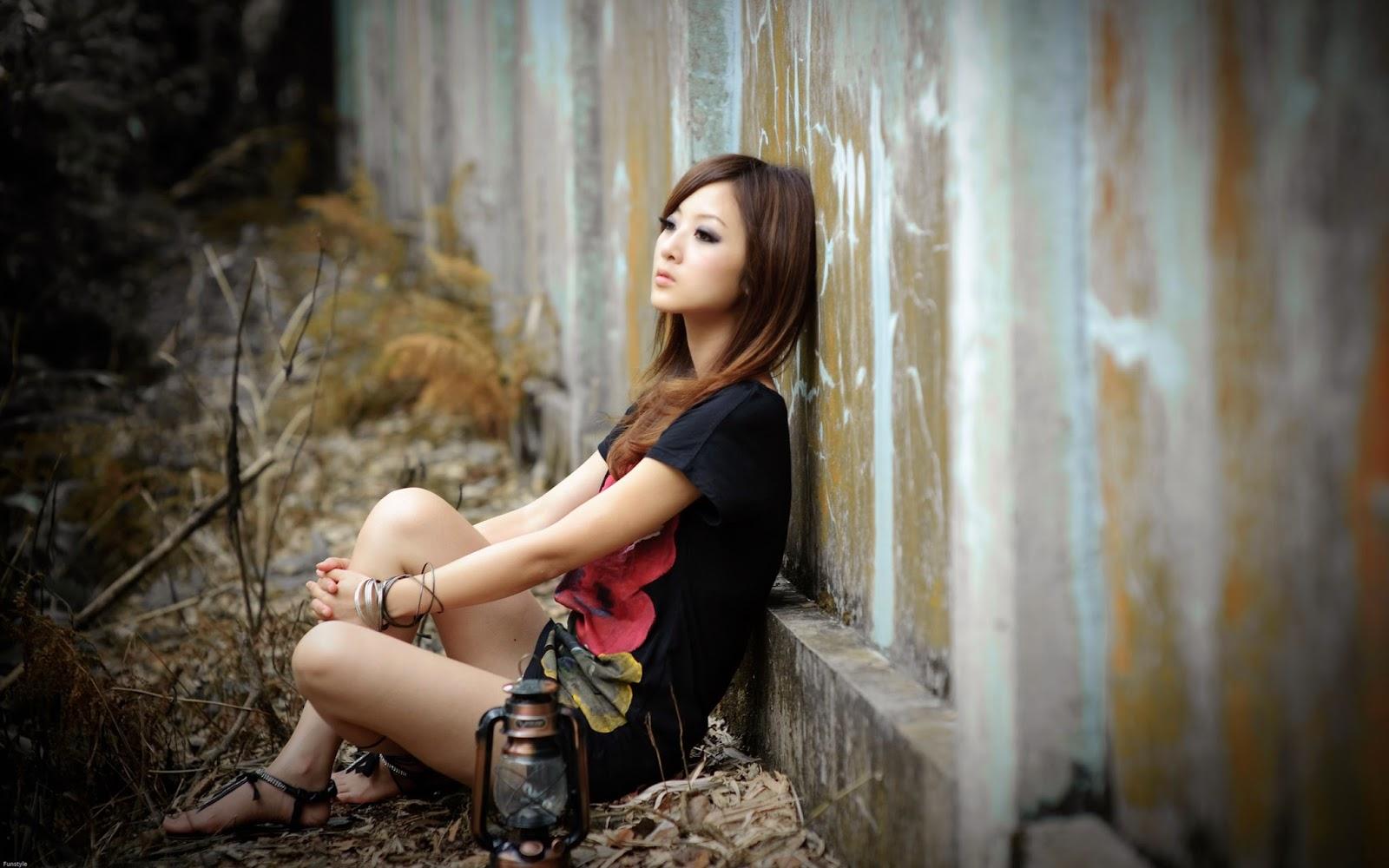 Album ảnh đẹp girl xinh tổng hợp tuyển chọn 05