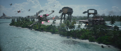 Rogue One A Star Wars Story Movie Image 5 (42)